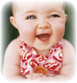 bebek 3. ay
