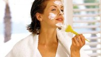 Cilt Kırışıklıkları İçin Maske Önerileri