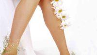Sağlıklı ve Güzel Bacaklar İçin Öneriler