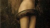 Adem'in İlk Eşi Lilith…Lilith Efsanesi
