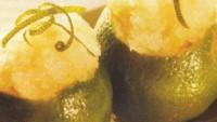 Limon Sorbe