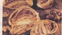 Acikalı Ekmek