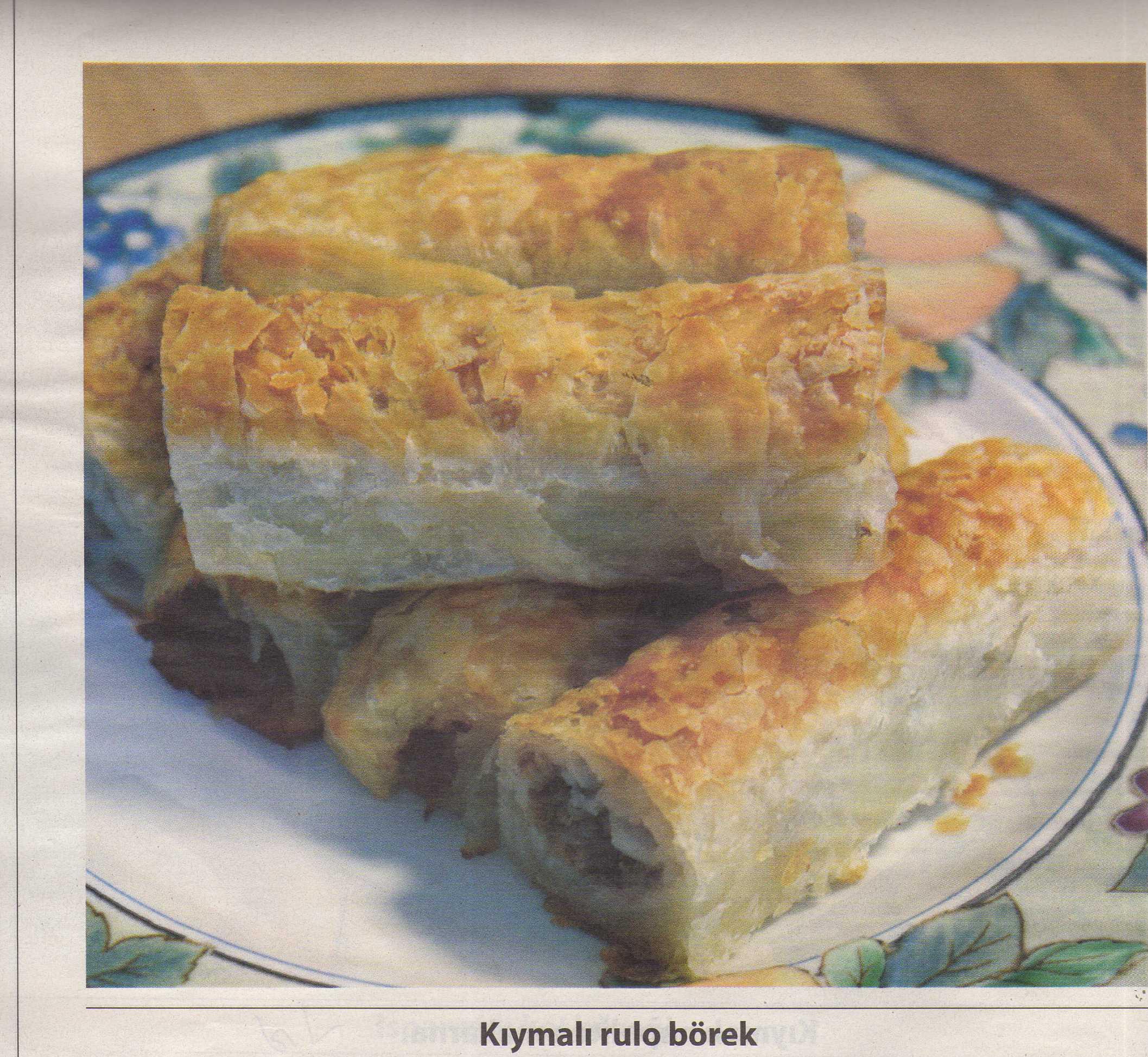 Patlıcanın En Hafif, Leziz Hali: Patlıcan Buğulama Kolay Yemek Tarifleri 2. Bölüm Tarif Dergisi 95