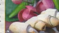 Fındıklı Ayçöreği