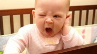Yeni Doğan Bebeklerde Kromozoma Bağlı Bozukluklar