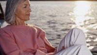 Menopoz Sonrası Dönemdeki Kadınlar