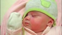 Bebeklerde Sıkça Görülen Hastalıklar