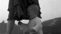 15 Yaşından Önce Anne Olmak Ölüm Riskini Artırıyor