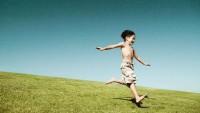 Çocuğunuzda Büyüme Ağrıları