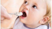 Bebek Beslenmesi İle İlgili Soru ve Cevaplar