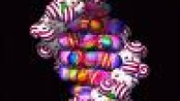 Fetüs ile ilgili Kromozoma Bağlı Bozukluklar
