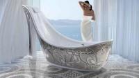 Banyolara Özel Tasarımlar