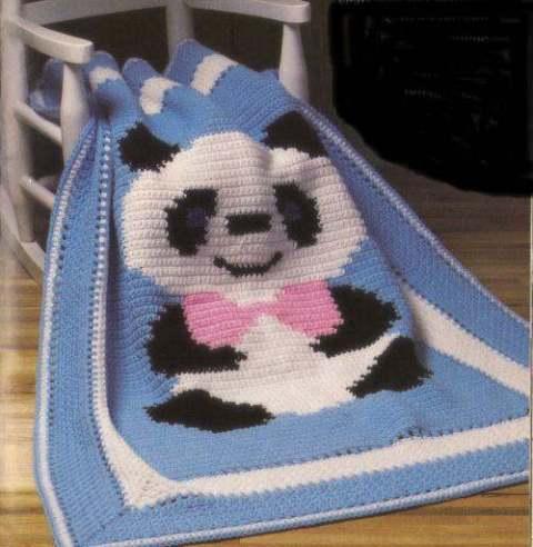 çocuk battaniye modelleri