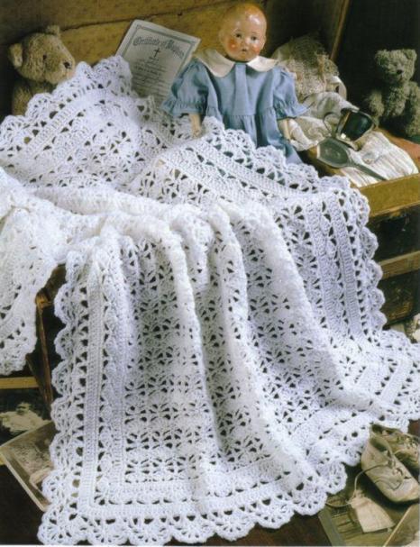 beyaz çocuk battaniye resimleri