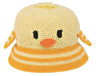 çocuk şapka modelleri resimleri çeşitleri