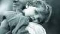 Çocuk İlişkilerinde Babalara Öneriler