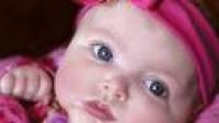 Yenidoğan Bebeklerde Dil Gelişimi