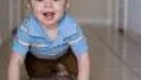Yeni Doğan Bebeklerin Duyusal Özellikleri