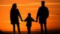 Ebeveyn Rolü ve Siz
