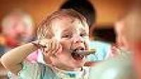 Bebeklik Döneminde Psikomotor Gelişim – I