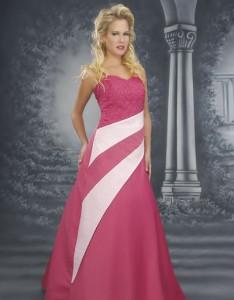 büyük beden elbise resimleri