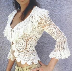 2011 moda bolero modelleri, yeni trend 2010