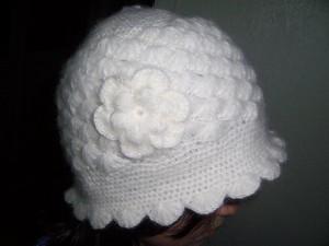 kız bebekler için bereler, şapkalar