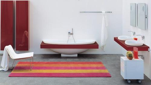 2011 banyo modeli