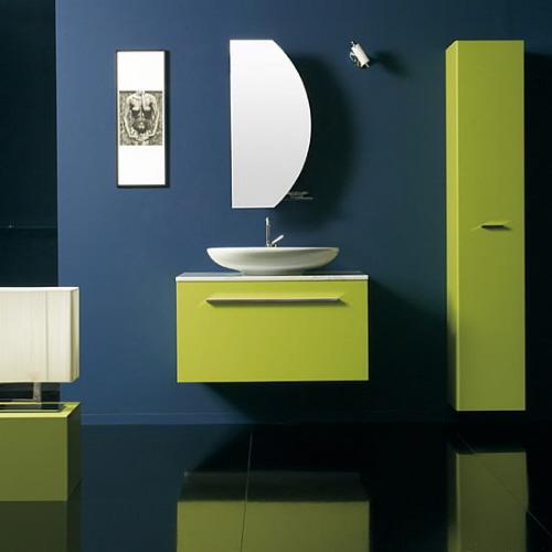 2011 trend banyo modeli