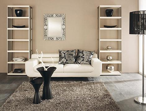 2011 yeni trend salon