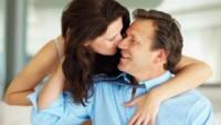 Kocanızı Eve Nasıl Bağlarsınız?
