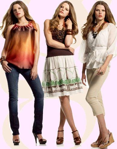 kadın elbiseleri