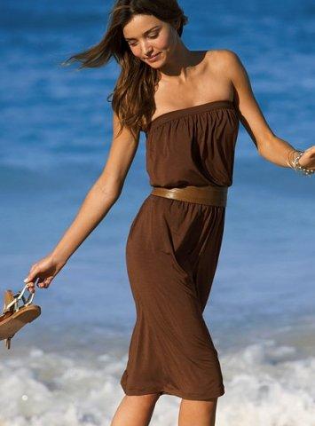 bayan elbise modelleri 2011