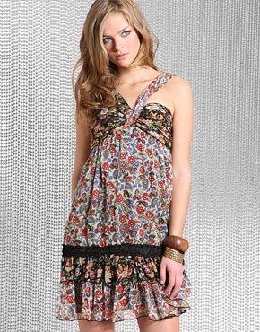 kadın giyim 2011