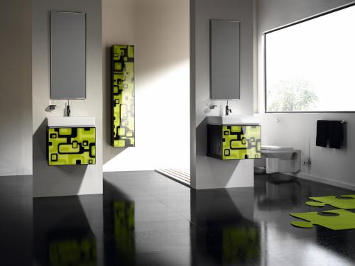 modern banyolar 1