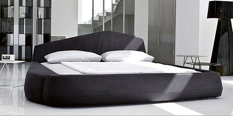 tepe mobilya yatak odası