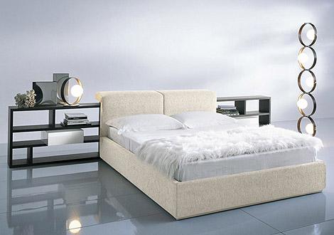 yatak odası resimleri
