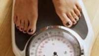 Kalori Hesabı Yaparak Kilo Vermeye Çalışmak Doğru mu?
