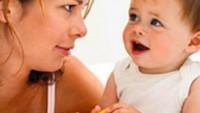 Çocuğun Zekâ Gelişimini Etkileyen Besinler