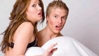 Erkekler Neden Aldatır ve Aldatılır