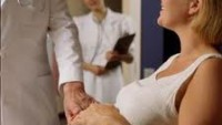 Diyabetli Kadınlar Doğumda Neler Yaşar?