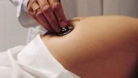 Hamilelikte Kalp Hastalığı ve Riskleri