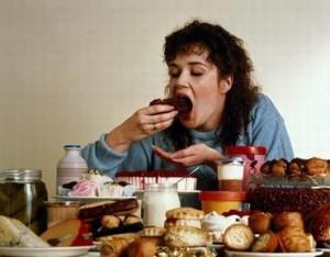 Zayıflamak için en iyi diyet listeleri