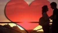 Gerçek aşkın sinyalleri