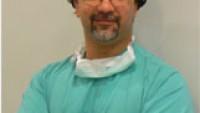 Liposuction – Op. Dr. Y. İlker Manavbaşı