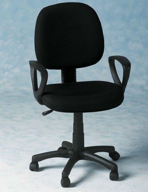 компьютерные столы, офисные стулья