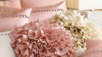 Dekoratif Yastık Modelleri 2011