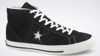 Converse One Star All star Modelleri