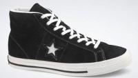 Converse One Star All star Modelleri