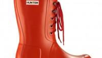 Hunter Çizme Modelleri